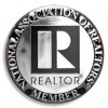 Licensed California Realtor