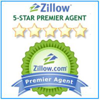 top-premier-realtor-zillow-.jpg