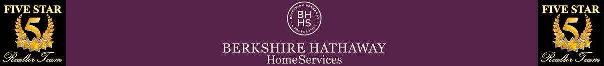 top-realtor-berkshire-hathaway-los-angeles-ca.jpg